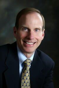 Steve Lutz