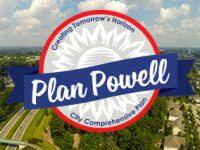 plan web logo