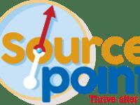 SOURCEPOINT-LOGO