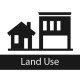 land use-01
