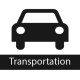 transportation-01
