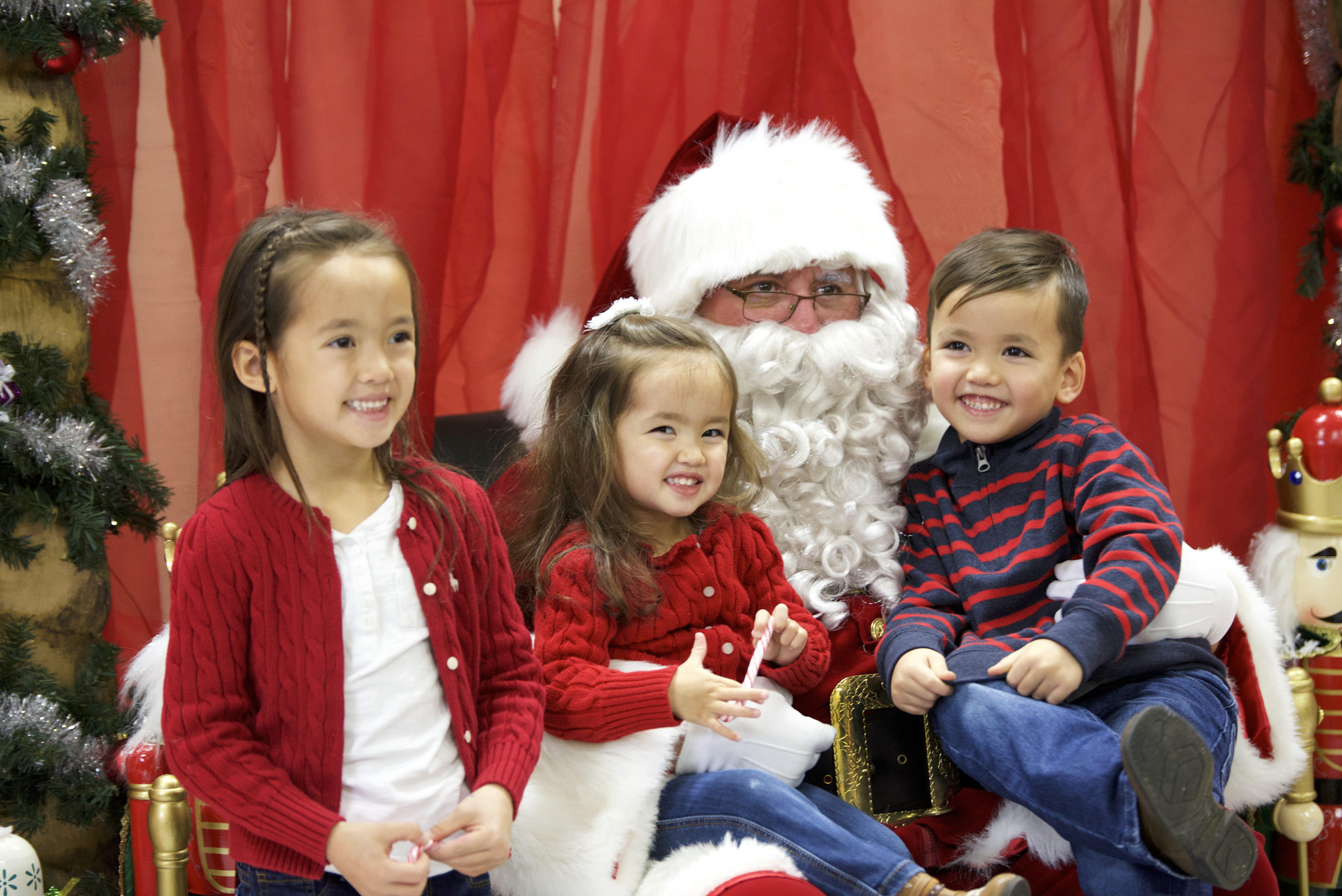 Powell Christmas Parade 2020 City of Powell, Ohio | Holidays in Powell