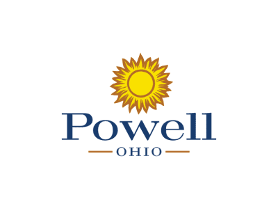 City of Powell, Ohio - Official Website
